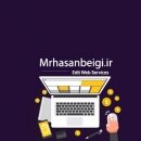 mrhasanbe-84