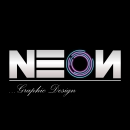 neon.graphicdes-79