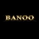 banoo_ss01