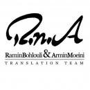 RNAtranslation