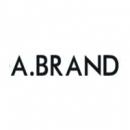 A-Brand