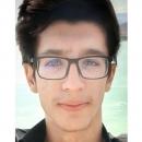 Houmanj1