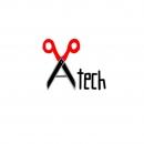 _atech_