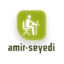 amir-seyedi