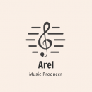 arel.music.product-89