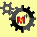 manageplus.m-97