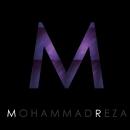 mohammadrezamalekpor690
