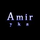 amiyka
