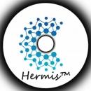 Hermis-Team