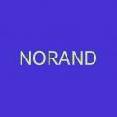 NORAND