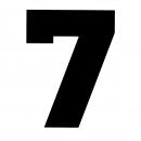 mehrdadj-54