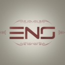 Ens.ArtWork