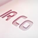 IR_Company