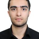 hossein_akherati
