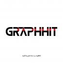 graphhit