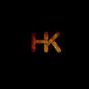 hamidrezaj-32