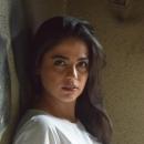 sararafiee1994