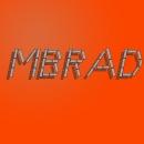 mbrad744