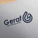 gerafgroup