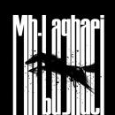 mhb313