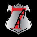abolfazl2a7