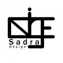 Sadra_design
