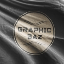 graphicbaz