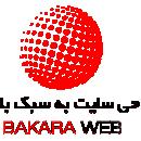 Hamid_MB