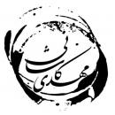 pishkhan.k1-77