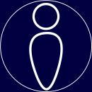 mrblueart1