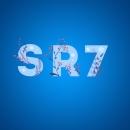 ssaarraaa-12