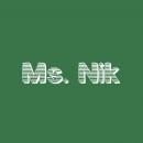 Ms.Nik