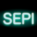 sep.an-49