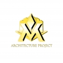 Architecture_project97