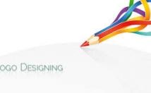 طراحی لوگوی زیبا - خدمات حرفه ای طراحی لوگوی زیبا توسط فریلنسر های ...من میتونم لوگوی مورد نظر شما رو طراحی کنم.