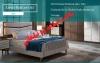 اسلایدشو تبلیغاتی برای معرفی محصولات و خدماتتون بسازم