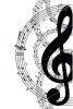آهنگ و موسیقی کامل هر کلیپ, فیلم یا کارتونی رو که الان داشته باشید رو ارسال کنم.
