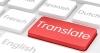 ترجمه انواع متون عمومی و تخصصی شما رو از فارسی به انگلیسی انجام بدم.