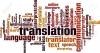 متون عمومی و مقالات مهندسی شما رو با کیفیت مطلوب به فارسی روان ترجمه کنم.