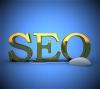 بک لینک سایت شما را در 30 سایت ایرانی درج کنم