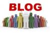 یک ترفند تبلیغات وبلاگی بهتون بگم که 100 درصد آگهی شما بازدید بشه
