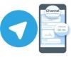 مدیریت کانال و شبکه های  اجتماعی شمارو برعهده بگیرم