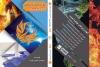 کتاب آموزش کامل و تخصصی Phoenix FD 3 را بدهم.