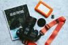 محتوای تخصصی عکاسی و مرتبط با دوربین ها و تجهیزات (ارائه در مگ و فروشگاه) بنویسم