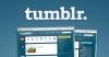 10 ریپورتاژ از سایت tumblr با DA 88 , PA 58 برای شما بسازم ( بسیار قدرتمند )