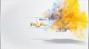 لوگو موشن، موشن گرافیک و تیزر تبلیغاتی برای خدمات، سرویسها و محصولات شما بسازم