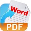 کلیه فایلهای pdf فارسی شما رو به word تبدیل کنم بدون بهم ریختگی