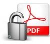 سه روش برای کپی کردن عکسهای درون فایل پی دی اف به شما معرفی کنم.