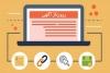 رپورتاژ آگهی و بک لینک را در 100 وبلاگ با رنکینگ بالا قرار دهم