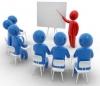 جزوات آموزشی بسیار مفیدی را در زمینه های مختلف برایتان فراهم کنم